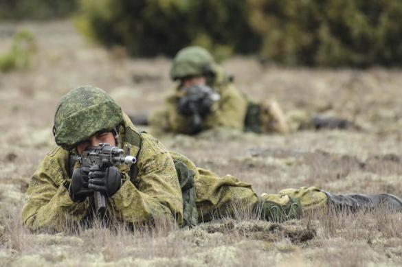 ДНР пригрозила жёстко ответить на попытки украинского