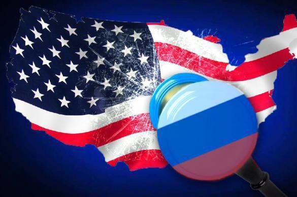 Как Россия ответит на санкции США: подробности. Как Россия ответит