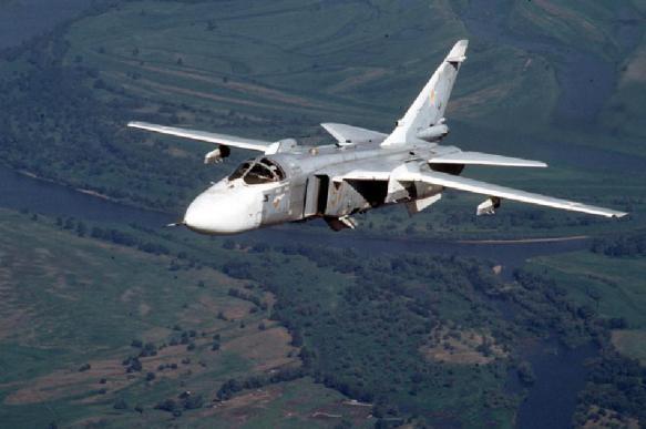 Норвегия: Россия отрабатывала бомбардировку ПРО США в стране НАТО. 398829.jpeg