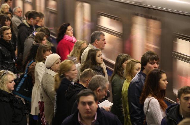 Спасаться от увольнений и долгов жители провинции хотят в Москве. 399829.jpeg