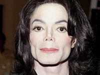 В США снимут фильм о жизни Джексона