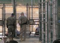Обвиняемые в организации теракта 9/11 строят свою защиту на