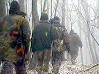 В Дагестане, возможно, убит главарь боевиков. boeviki