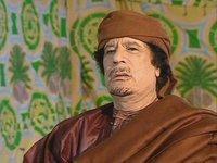 """Каддафи просит """"имиджевой"""" помощи у западных пиарщиков. 242830.jpeg"""