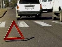 Пенсионерка из Москвы протаранила машину посольства США. 244830.jpeg