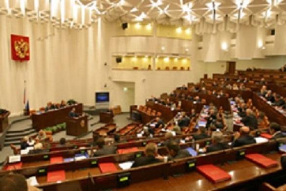 Сенаторы одобрили повышение порога задолженности при выезде за границу. Сенаторы одобрили повышение порога задолженности при выезде за г