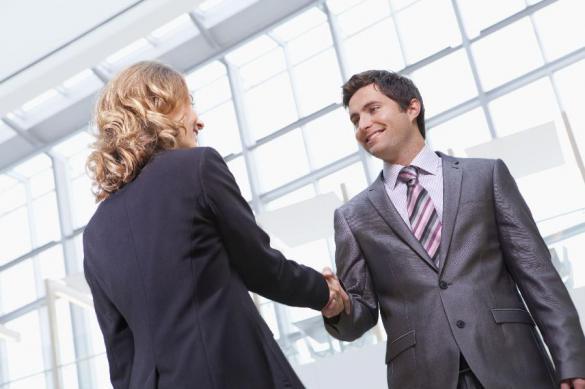 Эксперты назвали профессии, которые лучше не выбирать женщинам. 397830.jpeg