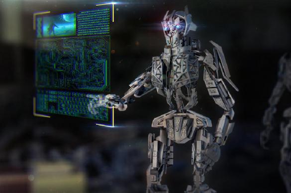 США создают искусственный интеллект для войны с Россией. 398830.jpeg