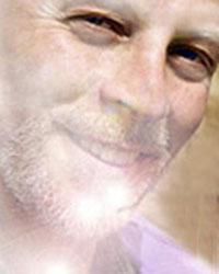 Стюарт Соватски поведет российские семьи по пути романтической