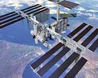 Утвержден новый экипаж экспедиции на МКС