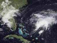 У мексиканского побережья сформировался тропический шторм. 242831.jpeg