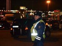 На пермской трассе столкнулись более ста машин, есть погибший. 281831.jpeg