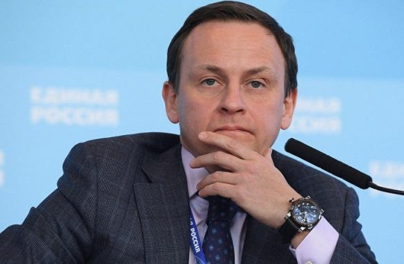 Александр СИДЯКИН —. Александр СИДЯКИН