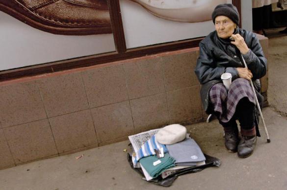Россияне назвали Путина ответственным за нищету и проблемы. 395831.jpeg