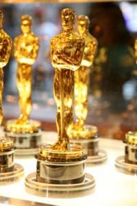 За 40 дней до «Оскара»…