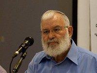 В Москву едет специалист из Израиля для обсуждения Сирии. 279832.jpeg