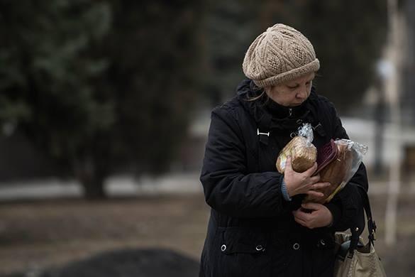 Томские пенсионеры не обратили внимания на бесплатный хлеб. 313832.jpeg