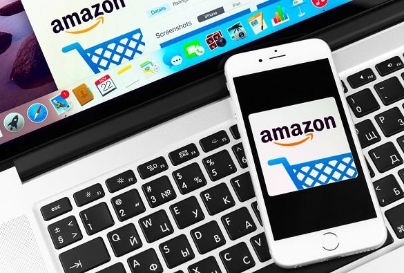 Супруги из Индианы обманули интернет-магазина Amazon на миллион долларов. 376832.jpeg