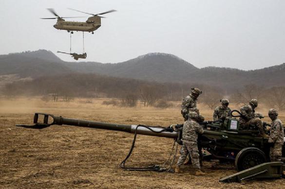 """Спецдоклад: 44 000 """"неизвестных"""" солдат США воюют по всему миру. 383832.jpeg"""