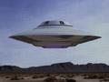 Топливо для НЛО открыли в Дубне, а Боб Лазар продает химреактивы