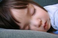 Сегодня нельзя спать днем – кумоху наспишь