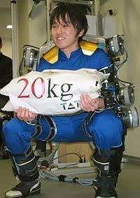Роботы станут помощниками тружеников села