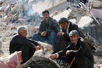 Число жертв землетрясения в Турции приблизилось к 300. turkey