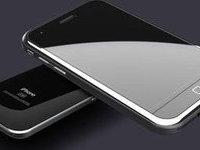 Продажи iPhone 5 разочаровали Apple. 278833.jpeg