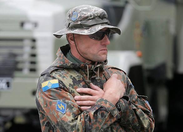 Минобороны Украины требует прекратить повальное пьянство в армии. 305833.jpeg