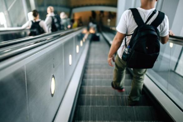 Эксперты рассказали, какие рюкзаки не калечат школьников. 390833.jpeg