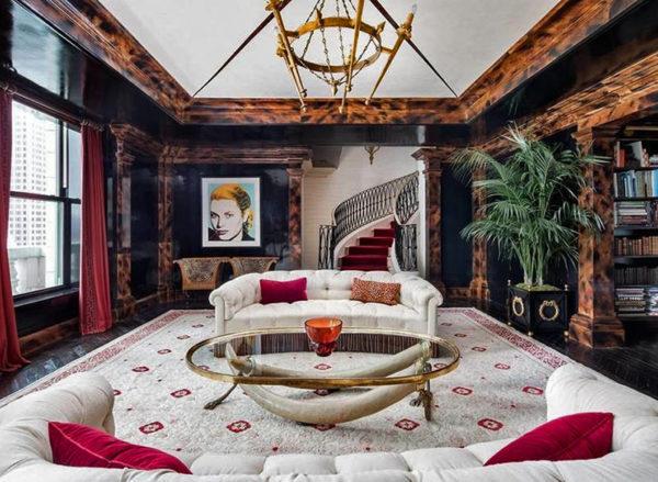 Дома знаменитостей, которые никто не спешит покупать. 404833.jpeg