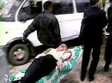 НУЖНО ЛИ ВОЗОБНОВИТЬ В РОССИИ СМЕРТНУЮ КАЗНЬ? ПРИГЛАШЕНИЕ К ДИСК