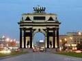 Сегодня Международный день памятников и исторических мест