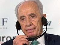Израиль обещает убить президента Сирии в случае войны. israel
