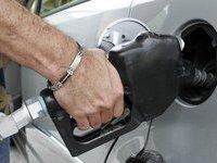 Минфин предупреждает о возможном дефиците бензина. 273834.jpeg
