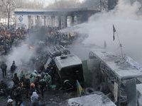 Майдановцы отказываются выполнять условия амнистии. 288834.jpeg