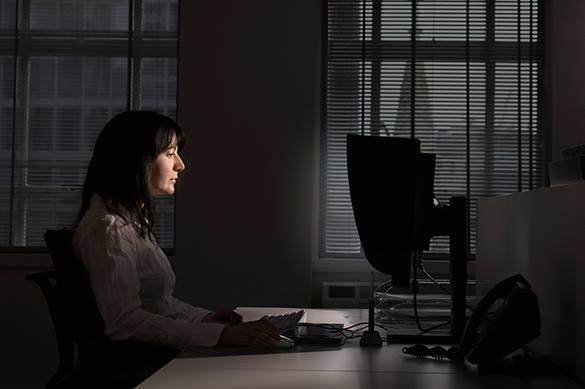 Работа по ночам вредна дня здоровья