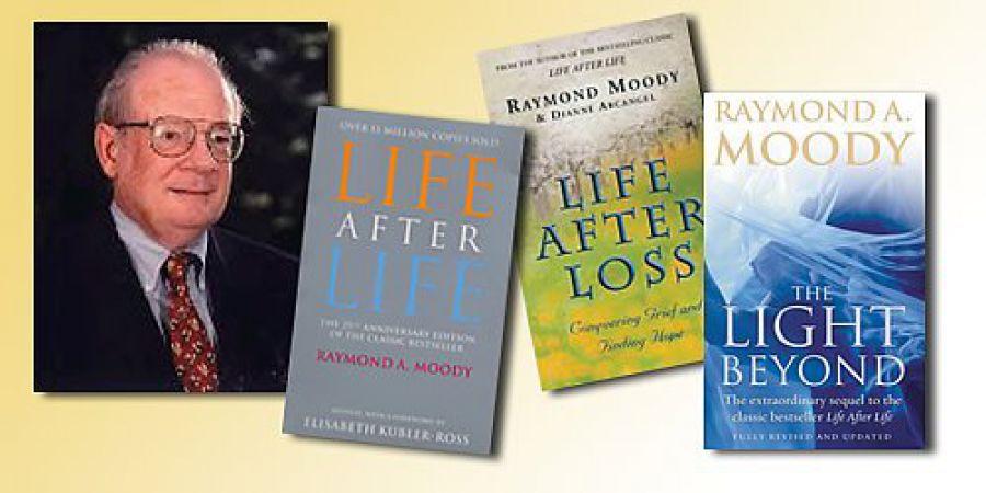 Жизнь после жизни: что на самом деле происходит с человеком в момент смерти. Жизнь после жизни: что на самом деле происходит с человеком в мо