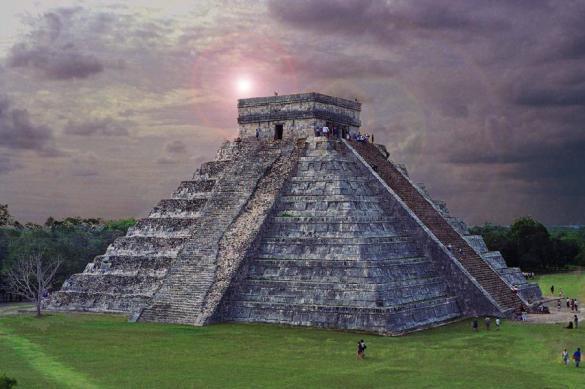 Названа причина гибели цивилизации ацтеков. 381834.jpeg