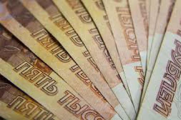 В ДНР 22 чиновника организовали ОПГ по хищению казенных денег. В ДНР 22 чиновника организовали ОПГ по хищению казенных денег