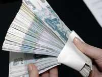 Бухгалтер украла у банка более 12 миллионов рублей по фальшивым