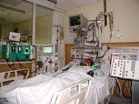 В 80 процентах подмосковных клиник выявлены нарушения. 269835.jpeg