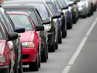 Сто машин столкнулись на китайском автобане. 275835.jpeg