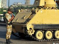 После теракта на Синае армия закрыла все въезды на полуостров. 284835.jpeg