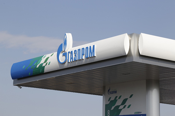 Замглавы Минэнерго назвал себестоимость нефтедобычи в РФ