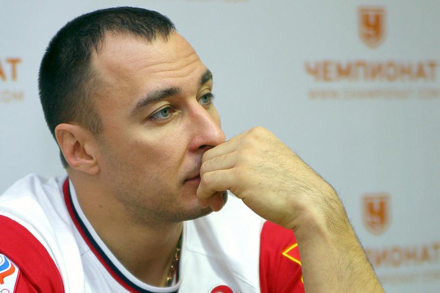 Особый атрибут посоветовали сделать символикой РФ наОлимпиаде 2018