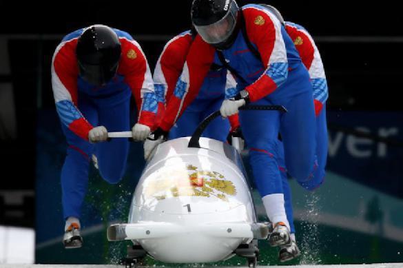Российских спортсменов ожидают масштабные дисквалификации за допинг. Российских спортсменов ожидают масштабные дисквалификации за доп