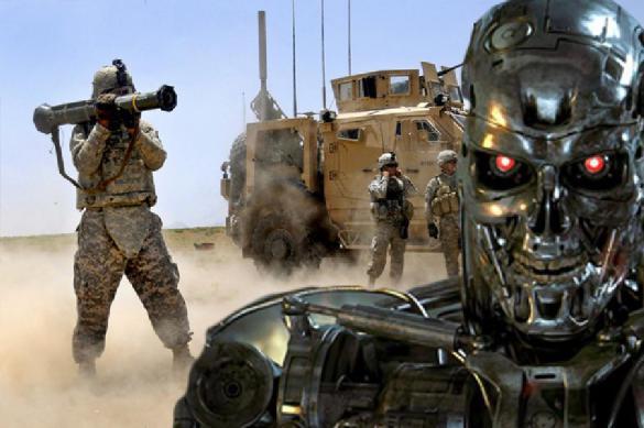 США примут на вооружение новые виды гиперзвукового оружия через 10 лет. 391835.jpeg