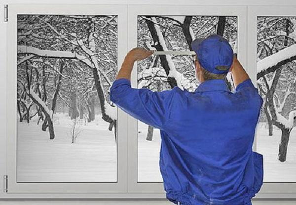 Не стоит откладывать до лета: зимой ремонт квартиры дешевле на 10%. 395835.jpeg