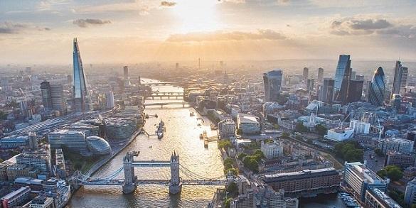 Цены на жилье в Великобритании перестали расти. 396835.jpeg